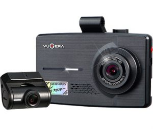 VG-800V
